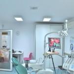 cabinet-implant-dentar-01
