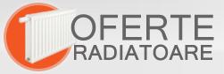radiatoare de vanzare